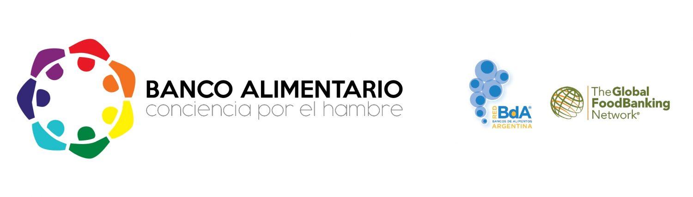 Banco Alimentario La Plata